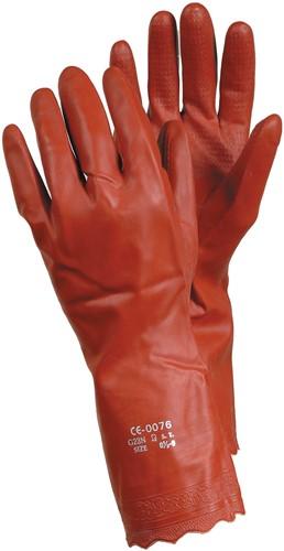 TEGERA 8170 Handschoenen Cat.III-7