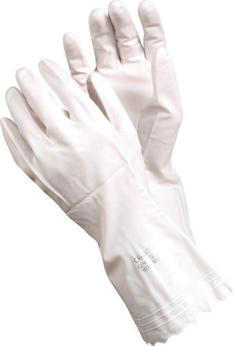 TEGERA 8190  Handschoenen Cat.III-7