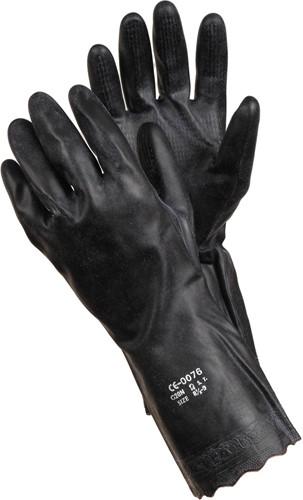 TEGERA 8195 8 Handschoenen Cat.III-8