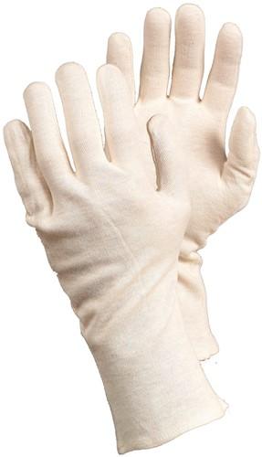 TEGERA 915  Textiel handschoenen Cat.I-8