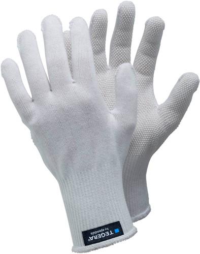 TEGERA 921  Textiel handschoenen Cat.II-6