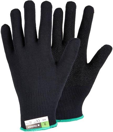 TEGERA 925  Textiel handschoenen Cat.II-6