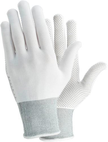 TEGERA 931  Textiel handschoenen Cat.II-6