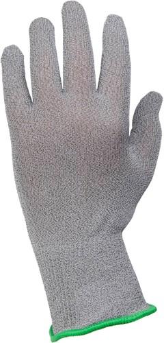 TEGERA 993  Syn.gedom.handschoen Cat.II