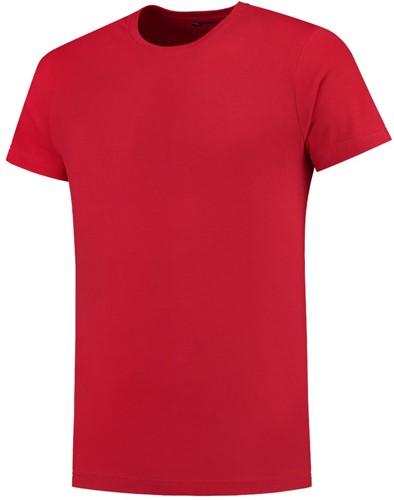 Tricorp T-Shirt Slim Fit