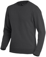 FHB  TIMO Sweater-1