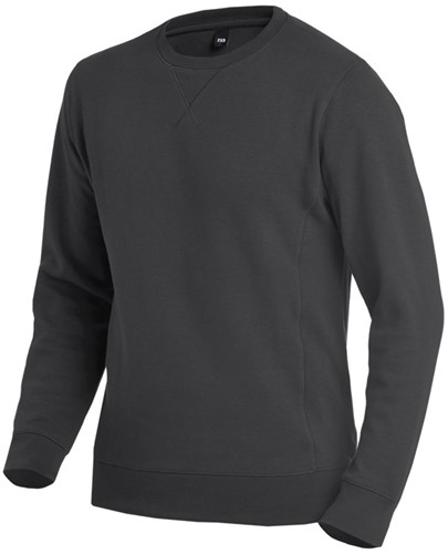 FHB  TIMO Sweater