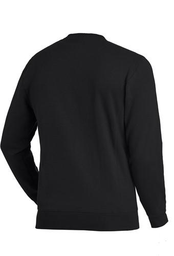 FHB  TIMO Sweater-Zwart-XS-2