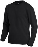 FHB  TIMO Sweater-Zwart-XS-1