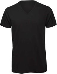 B&C TM044 V Heren T-shirt