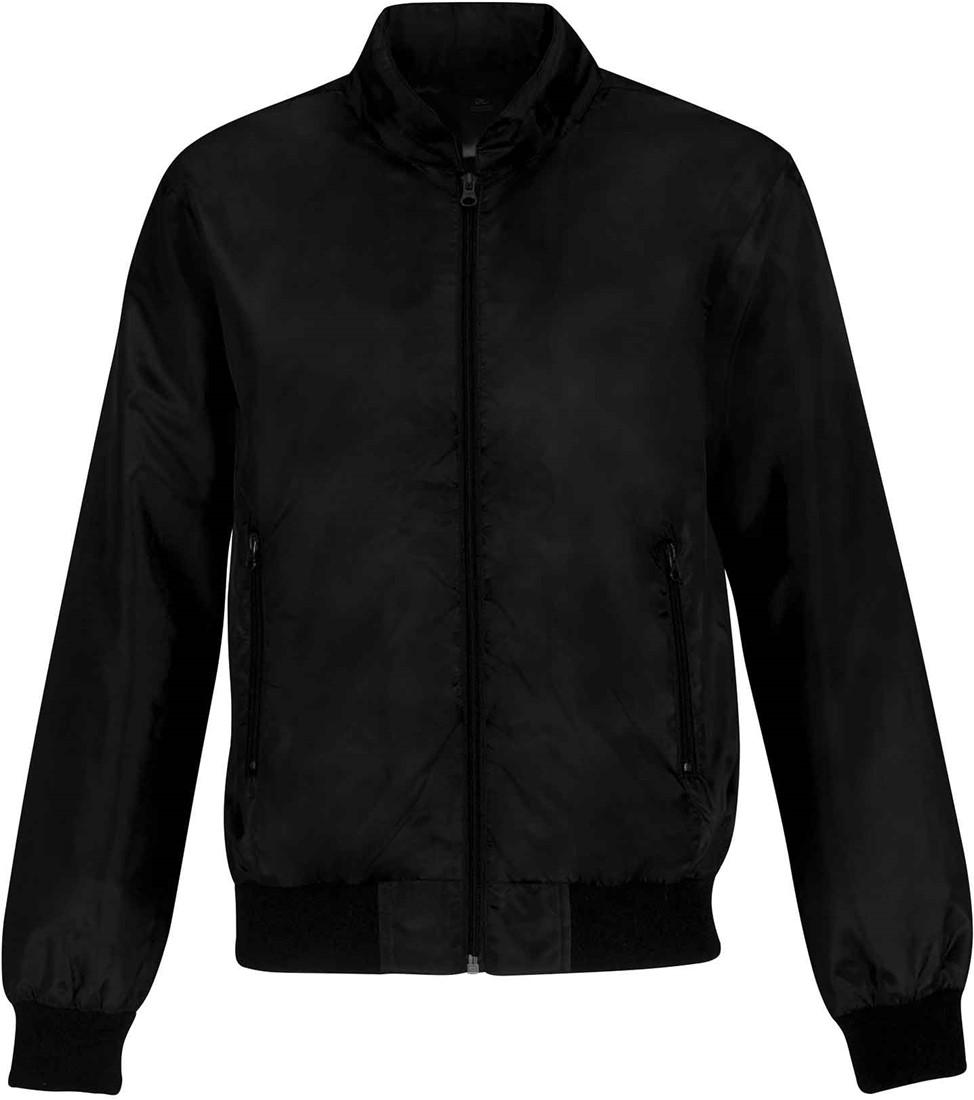 Trendy Winterjas Heren.B C Trooper Bomber Jas Heren Workwear4all