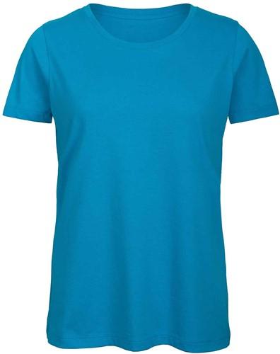 B&C TW043 Dames T-shirt
