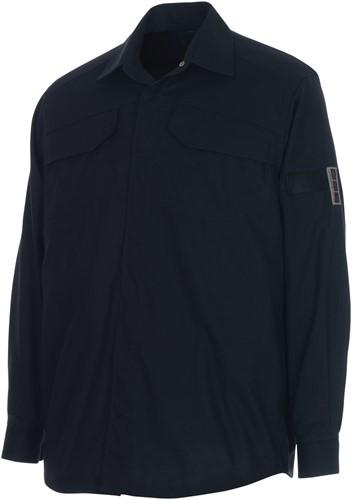 Mascot Ternitz Overhemd