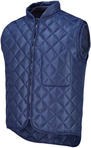 Mascot Thompson Bodywarmer