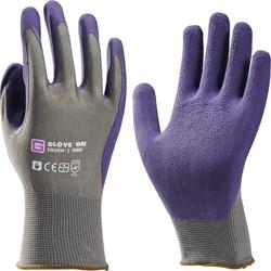 Glove On Touch Grip