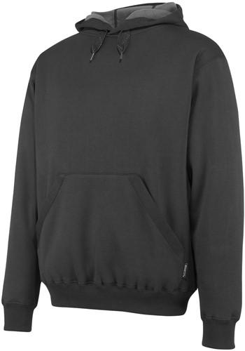 Mascot Toulon Hooded sweatshirt