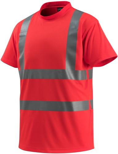 Mascot Townsville T-shirt