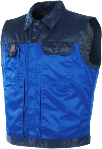 Mascot Trento Winter bodywarmer