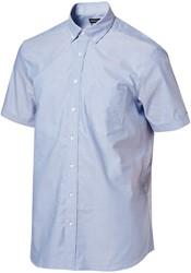 Mascot Valbonne Overhemd