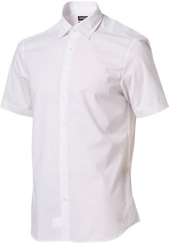 Mascot Vinay Overhemd