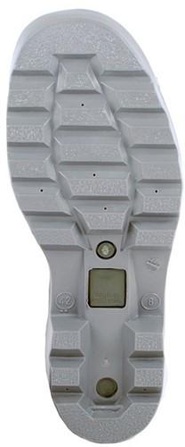 Dunlop W486711 Hobby Knielaars PVC - groen-39/40-2