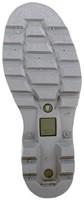 Dunlop W486711.AF Hobby Kuitlaars PVC - groen-39/40-2