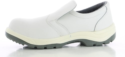 Safety Jogger X0500 S2 - Wit-2