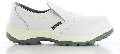 Safety Jogger X0500 S2 - Wit-1