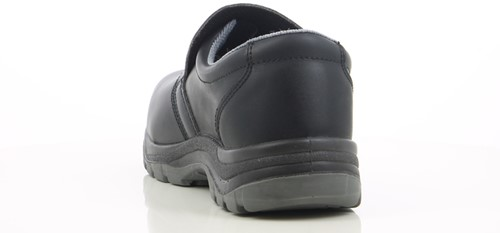 Safety Jogger x0600 S3 - Zwart-3