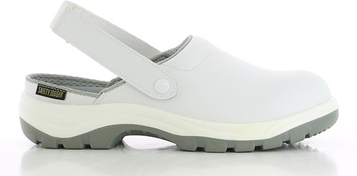 Safety Jogger x0700 SB - Wit-1