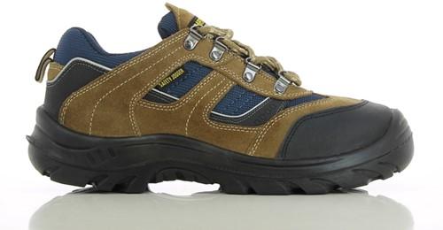 Safety Jogger X2020P S3 - Bruin-38