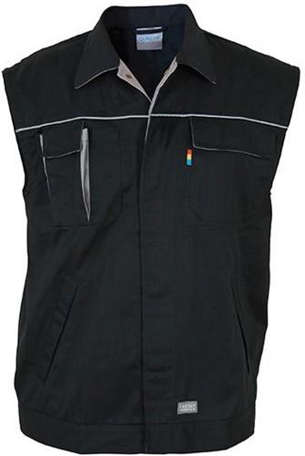 Carson Contrast CR750 Contrast Work Vest