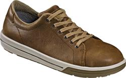 Werkschoenen Winkel.Atlas Werkschoenen Kopen Bij Een Officiele Dealer Workwear4all