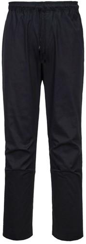 Portwest C073 MeshAir Pro Trousers