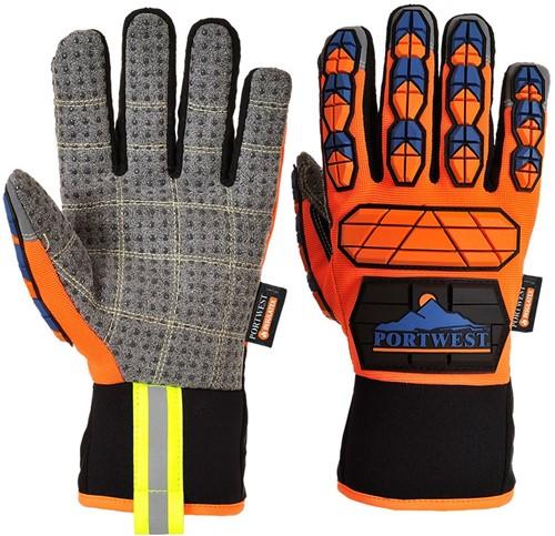 Portwest A726 Aqua-Seal Glove