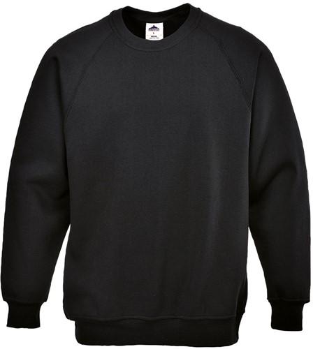 Portwest B300 Roma Sweatshirt