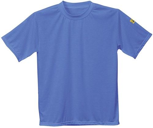 Portwest AS20 Antistatic ESD T-Shirt