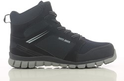Werkschoenen Maat 35.Safety Jogger Werkschoenen Kopen Bij Een Dealer Workwear4all