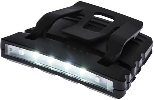 Portwest PA72 LED Cap Light