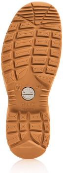 Dike Agility Advance S3 - Antraciet-3