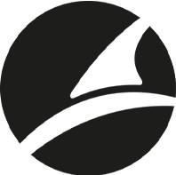 Albatros Werkkleding en Werkschoenen Kopen