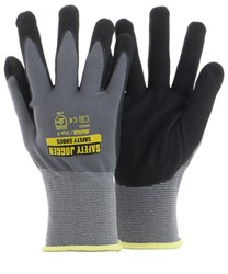 Safety Jogger Allflex Handschoenen