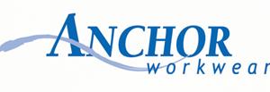 Anchor WorkWear Kleding Kopen Bij Een Dealer?