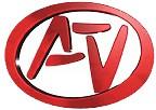 ATV Safety Producten Kopen Bij Een Dealer?