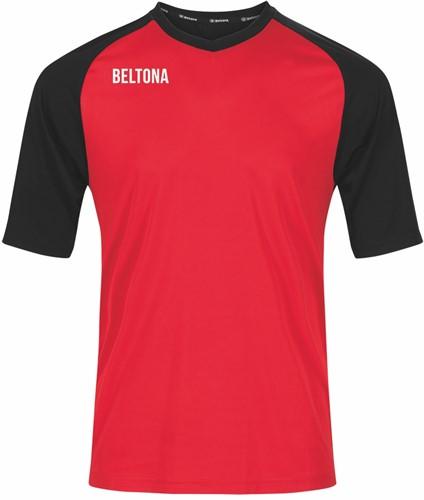 Beltona 011700 Shirt Chelsea
