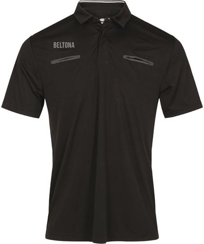 Beltona 011706 Scheidsrechtersshirt Referee