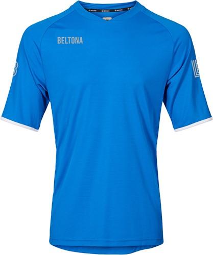 Beltona 011801K Shirt United Kids