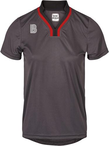 Beltona 011802D Shirt Nimes Dames