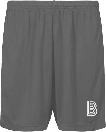 Beltona 021803K Short Nimes Kids