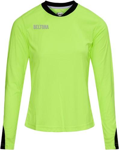 Beltona 041800 Keepersshirt Brest Unisex
